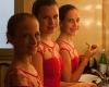 Paquita 2015 -backstage - Ecole de ballet - carpi (11)