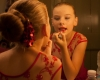 Paquita 2015 -backstage - Ecole de ballet - carpi (14)