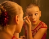 Paquita 2015 -backstage - Ecole de ballet - carpi (15)