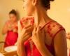 Paquita 2015 -backstage - Ecole de ballet - carpi (18)