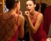 Paquita 2015 -backstage - Ecole de ballet - carpi (20)