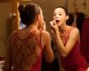 Paquita 2015 -backstage - Ecole de ballet - carpi (21)