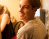 Paquita 2015 -backstage - Ecole de ballet - carpi (22)