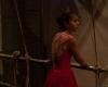 Paquita 2015 -backstage - Ecole de ballet - carpi (23)