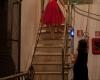 Paquita 2015 -backstage - Ecole de ballet - carpi (24)