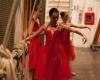 Paquita 2015 -backstage - Ecole de ballet - carpi (25)