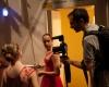 Paquita 2015 -backstage - Ecole de ballet - carpi (26)