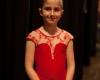 Paquita 2015 -backstage - Ecole de ballet - carpi (27)