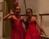 Paquita 2015 -backstage - Ecole de ballet - carpi (28)