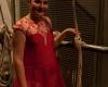 Paquita 2015 -backstage - Ecole de ballet - carpi (29)