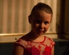 Paquita 2015 -backstage - Ecole de ballet - carpi (3)