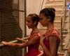 Paquita 2015 -backstage - Ecole de ballet - carpi (30)