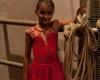 Paquita 2015 -backstage - Ecole de ballet - carpi (31)