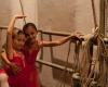 Paquita 2015 -backstage - Ecole de ballet - carpi (32)