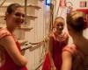 Paquita 2015 -backstage - Ecole de ballet - carpi (33)