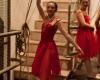 Paquita 2015 -backstage - Ecole de ballet - carpi (34)