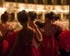 Paquita 2015 -backstage - Ecole de ballet - carpi (4)