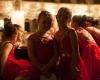 Paquita 2015 -backstage - Ecole de ballet - carpi (5)