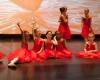 Paquita 2015 -backstage - Ecole de ballet - carpi (7)
