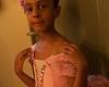 Paquita 2015 prove Ecole de Ballet - Carpi (107)