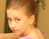 Paquita 2015 prove Ecole de Ballet - Carpi (118)