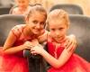 Paquita 2015 prove Ecole de Ballet - Carpi (12)