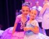 Paquita 2015 prove Ecole de Ballet - Carpi (124)