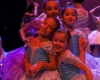 Paquita 2015 prove Ecole de Ballet - Carpi (125)