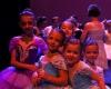 Paquita 2015 prove Ecole de Ballet - Carpi (126)