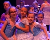 Paquita 2015 prove Ecole de Ballet - Carpi (128)