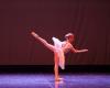 Paquita 2015 prove Ecole de Ballet - Carpi (135)