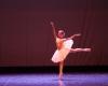 Paquita 2015 prove Ecole de Ballet - Carpi (139)