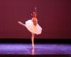 Paquita 2015 prove Ecole de Ballet - Carpi (146)