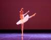 Paquita 2015 prove Ecole de Ballet - Carpi (148)