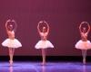 Paquita 2015 prove Ecole de Ballet - Carpi (150)