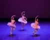 Paquita 2015 prove Ecole de Ballet - Carpi (168)
