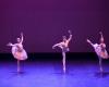 Paquita 2015 prove Ecole de Ballet - Carpi (177)