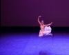 Paquita 2015 prove Ecole de Ballet - Carpi (178)
