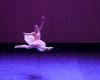 Paquita 2015 prove Ecole de Ballet - Carpi (179)