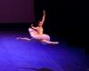 Paquita 2015 prove Ecole de Ballet - Carpi (180)