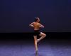 Paquita 2015 prove Ecole de Ballet - Carpi (376)