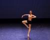 Paquita 2015 prove Ecole de Ballet - Carpi (380)