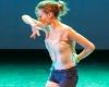Paquita 2015 prove Ecole de Ballet - Carpi (385)