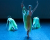 Paquita 2015 prove Ecole de Ballet - Carpi (436)