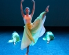 Paquita 2015 prove Ecole de Ballet - Carpi (438)