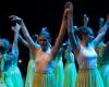 Paquita 2015 prove Ecole de Ballet - Carpi (440)