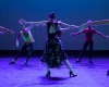 Paquita 2015 prove Ecole de Ballet - Carpi (447)