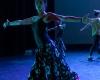 Paquita 2015 prove Ecole de Ballet - Carpi (449)