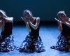 Paquita 2015 prove Ecole de Ballet - Carpi (453)