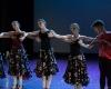 Paquita 2015 prove Ecole de Ballet - Carpi (459)